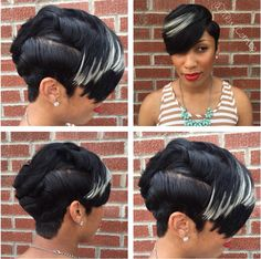 That's Fly! - http://community.blackhairinformation.com/hairstyle-gallery/short-haircuts/thats-fly-2/