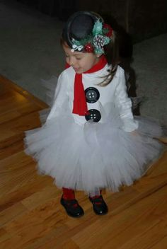 Pin by sara oshrin on kid stuff pinterest tutu snowman and costumes toddler snowman costume solutioingenieria Gallery