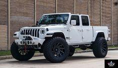 Jeep 4x4, Jeep Truck, Gmc Trucks, Cool Trucks, Jeep Wrangler Girl, Jeep Wrangler Unlimited, Jeep Wranglers, Custom Jeep, Custom Trucks