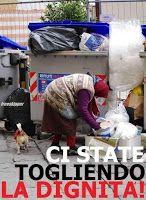 freeskipper Italia : Stipendi troppo bassi, tassazione record e l'Itali...