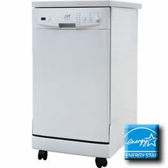 1000 images about 18 inch portable dishwasher on