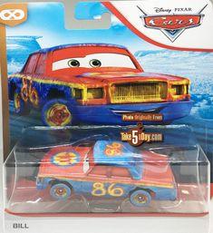 902 Best Disney Pixar Cars Planes Images In 2020 Disney Pixar