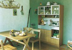 Room78一覧 | ≪unico≫オンラインショップ:家具/インテリア/ソファ/ラグ等の販売。