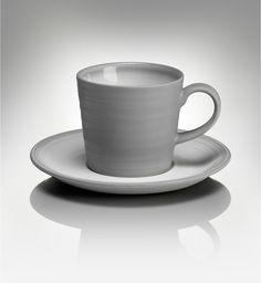 Conran Ilsey - Juego de café
