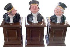 el blog de josé rubén sentís: ¿quién le hizo un guiño a los dos jueces?