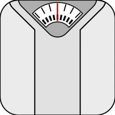 Weight Loss Basics: Changing Your Eating Habits for Weight Loss
