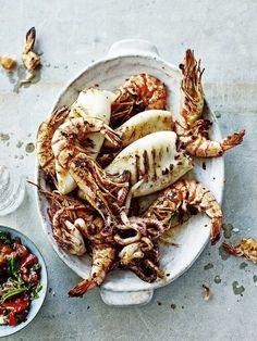 Lobster / Martin Poole
