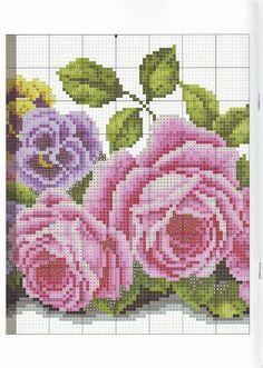 46.2.jpg 455×640 pixels