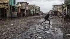 BM pronostica más de 100 millones de pobres para el año 2030
