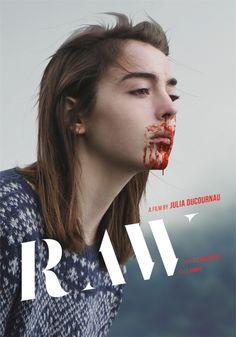 Raw - Grave  http://www.nonapritequestoblog.it/raw-film-horror/