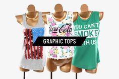 best-wholesale-clothing