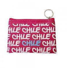 Monedero Chile