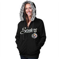 Shop Ladies Chicago Bears clothing at FansEdge. Find stylish looks in the latest Ladies Chicago Bears apparel and merchandise from top brands at FansEdge today. Steelers Merchandise, Steelers Gear, Steelers Stuff, Chicago Bears T Shirts, Nfl Chicago Bears, Oakland Raiders Football, Pittsburgh Steelers, Raiders Girl, Raiders Stuff