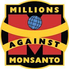 Missouri Farmer Wins $265 Million Verdict Against Monsanto 5a29b419dcd72ce63206f1525c850ff4--monsanto-healthy-living