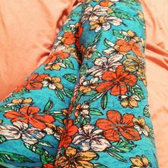 #LuLaRoe #leggings https://www.facebook.com/groups/lularoerenee/