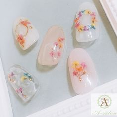 35 Simple Ideas for Wedding Nails Design Natural Wedding Nails, Simple Wedding Nails, Wedding Nails Design, Summer Nails, Spring Nails, Nail Parlour, Feet Nail Design, Bridal Nail Art, Manicure Y Pedicure