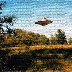 OVNIufo: SHARING:::93 - Volcanos,Probes,Battles_ANSWERS OF AN ALIEN FROM ANDROMEDA - Nibiru and Events - YouTube