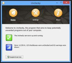 Blog de palma2mex : Evita instalar software no deseado en tu PC