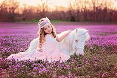 Unicorn photo