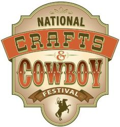 For fall, Silver Dollar City presents the National Crafts & Cowboy Festival, featuring some of the nation's finest craftsmen and authentic cowboys.  Sept 13 - Oct 28 http://www.silverdollarcity.com/theme-park/Festivals/National-Harvest-Festival