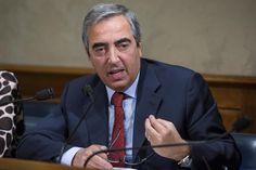 Senato - Forza Italia presenta gli emendamenti al dl Lavoro