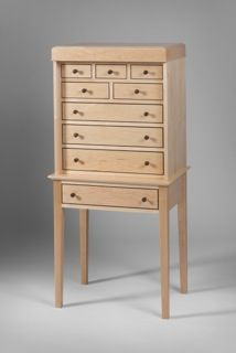 Cork Craft and Design an umbrella group for professional craft makers in Cork County. Jewelry Chest, Cork Crafts, Design Crafts, Home Furnishings, Furniture Design, Gallery, Wood, Irish, Designers