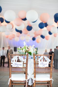 Photography: Bia Sampaio Photographs - biasampaio.com Read More: http://www.stylemepretty.com/2013/11/05/crossed-keys-inn-wedding-from-bia-sampaio-photography/