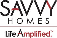 Savvy Homes, a new home builder at Bogue Watch.  www.savvyhomes.com