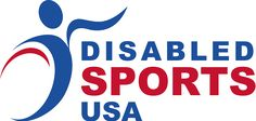 1024px-Disabled_Sports_USA_logo.svg.png (1024×486)