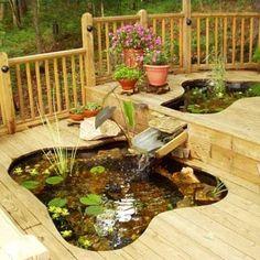 japanese garden design japanese garden stone benches for the garden400 x 40068.4KBhomeideasmag.com