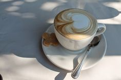 A Gorgeous Life: Cafe Paradiso Fresh Pasta, Fresh Bread, Cape Town, Beautiful Gardens, Yummy Treats, Bakery, Dining, Tableware, Life