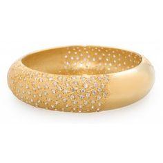 Melinda Maria jewelry