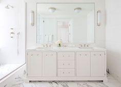 Soft elegant interiors by Alyssa Kapito | PUFIK. Beautiful Interiors. Online Magazine