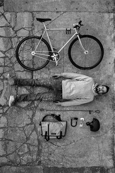 cycling, bike, bicycle, cyclist, riding, biking, biker, rider, vintage, innovation