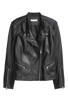 One jacket ... many look's - Quina de Copas by Catarina Saudade