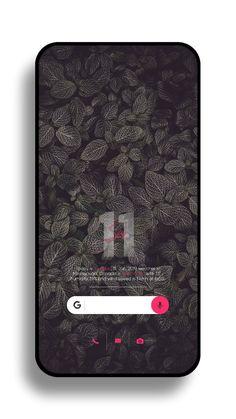 Dashboard Design, App Ui Design, Mobile App Design, Interface Design, Design Web, Themes For Mobile, Android Design, Website Design Layout, App Design Inspiration