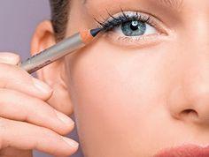 Göz Kalemi Kullanım Önerileri