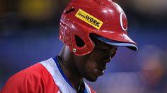 Las Grandes Ligas MLB: Cuba Serie del Caribe
