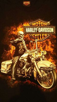 HD Harley Davidson Decals, Harley Davidson Wallpaper, Harley Davidson Posters, Harley Davidson T Shirts, Harley Davidson Motorcycles, Harley Tattoos, Motorcycle Wallpaper, Retro Motorcycle, Harley Davison