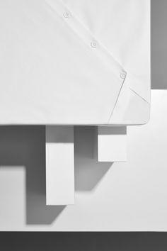 Series: Blocks, Shapes and Shirts