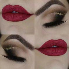 Makeup Tools List
