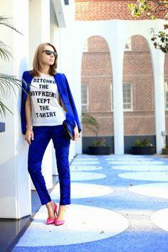a95bc5d560b Diana Marks Demi Lovato, Blazer Jacket, Style Blog, Diana, Ted Baker,