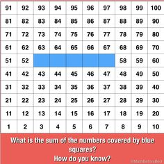 Covered Sums – Math Before Bed 2nd Grade Math, Grade 2, Cover, Maths, Bed, School, Second Grade Math, Second Grade, Stream Bed
