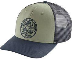 Custom Flexfit Hats for Men /& Women Hiking Boot Footprint Embroidery Polyester