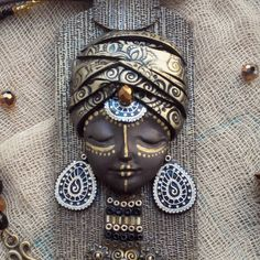 African and boho jewelry- pendants, earrings, sets by eNGiJewelry - - African and boho jewelry- pendants, earrings, sets by eNGiJewelry Next task Unique polymer clay jewelry pendants earrings by eNGiJewelry Polymer Clay Kunst, Polymer Clay Jewelry, Polymer Clay Crafts, Pendant Earrings, Pendant Jewelry, Clay Earrings, Boho Earrings, Afrique Art, Clay Wall Art