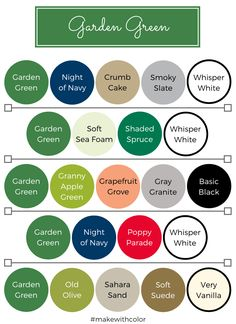 Color of the Week - Call Me Clover Color Combos Call Me Clover Color Pairing, Color Combinations, Color Schemes, Color Card, Ink Color, Flamingo Color, Color Of The Week, Grape Color, Color Style