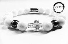 Stud Earrings, Unisex, Bracelets, Jewelry, Fashion, Bangle Bracelets, Jewellery Making, Earrings, Jewlery