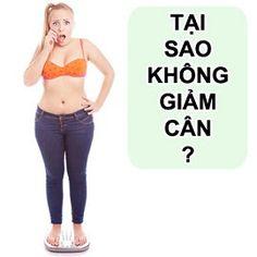 Sản Phẩm Dành Cho Sắc Đẹp: mẹo vặt giúp cơ thể cân đối