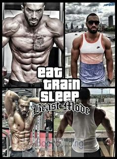 Lazar Angelov. This is my gym and workout motivation. My ultimate goal. Working my ass off for it. Still far away but I'm not stopping because I know I'll get there. Training harder and eating cleaner.