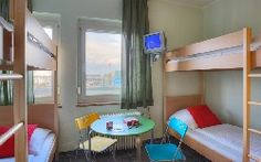 Lovely Munich Family Hotels To Fit Any Budget